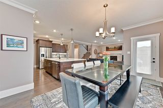 Photo 8: 861 ARMITAGE Wynd in Edmonton: Zone 56 House for sale : MLS®# E4171293