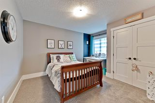 Photo 17: 861 ARMITAGE Wynd in Edmonton: Zone 56 House for sale : MLS®# E4171293