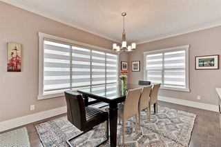 Photo 7: 861 ARMITAGE Wynd in Edmonton: Zone 56 House for sale : MLS®# E4171293