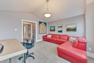 Photo 16: 861 ARMITAGE Wynd in Edmonton: Zone 56 House for sale : MLS®# E4171293