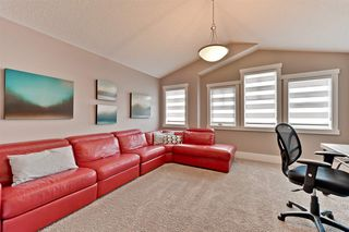 Photo 15: 861 ARMITAGE Wynd in Edmonton: Zone 56 House for sale : MLS®# E4171293