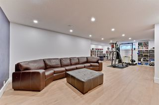 Photo 27: 861 ARMITAGE Wynd in Edmonton: Zone 56 House for sale : MLS®# E4171293