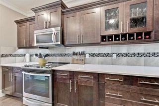 Photo 5: 861 ARMITAGE Wynd in Edmonton: Zone 56 House for sale : MLS®# E4171293