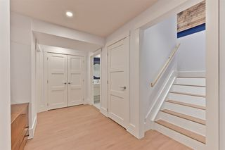 Photo 25: 861 ARMITAGE Wynd in Edmonton: Zone 56 House for sale : MLS®# E4171293