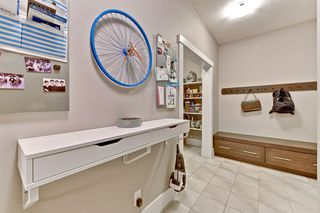 Photo 12: 861 ARMITAGE Wynd in Edmonton: Zone 56 House for sale : MLS®# E4171293