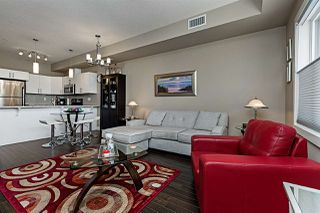 Photo 10: 101 5001 ETON Boulevard: Sherwood Park Condo for sale : MLS®# E4172695