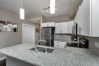 Photo 5: 101 5001 ETON Boulevard: Sherwood Park Condo for sale : MLS®# E4172695