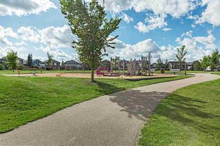 Photo 30: 101 5001 ETON Boulevard: Sherwood Park Condo for sale : MLS®# E4172695