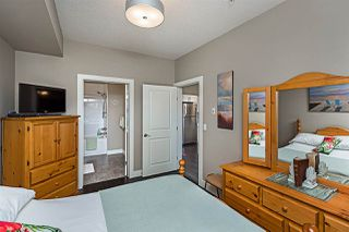 Photo 15: 101 5001 ETON Boulevard: Sherwood Park Condo for sale : MLS®# E4172695