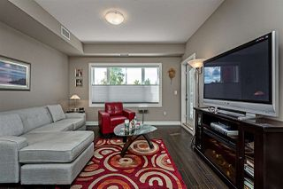 Photo 9: 101 5001 ETON Boulevard: Sherwood Park Condo for sale : MLS®# E4172695