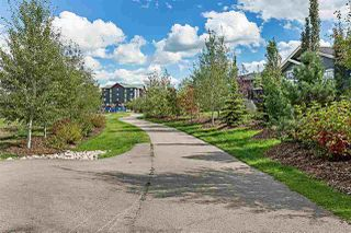 Photo 31: 101 5001 ETON Boulevard: Sherwood Park Condo for sale : MLS®# E4172695