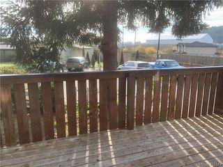 Photo 10: 40 2847 Sooke Lake Road in VICTORIA: La Goldstream Manu Double-Wide for sale (Langford)  : MLS®# 417713