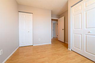 Photo 16: 39 3115 119 Street in Edmonton: Zone 16 Townhouse for sale : MLS®# E4181943