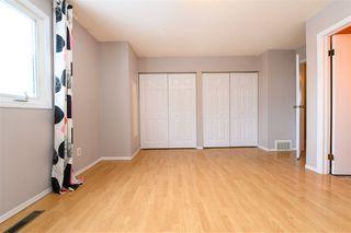 Photo 11: 39 3115 119 Street in Edmonton: Zone 16 Townhouse for sale : MLS®# E4181943