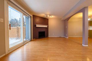 Photo 8: 39 3115 119 Street in Edmonton: Zone 16 Townhouse for sale : MLS®# E4181943