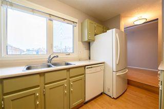 Photo 5: 39 3115 119 Street in Edmonton: Zone 16 Townhouse for sale : MLS®# E4181943