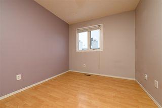 Photo 14: 39 3115 119 Street in Edmonton: Zone 16 Townhouse for sale : MLS®# E4181943