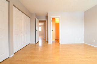 Photo 12: 39 3115 119 Street in Edmonton: Zone 16 Townhouse for sale : MLS®# E4181943