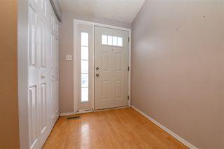 Photo 3: 39 3115 119 Street in Edmonton: Zone 16 Townhouse for sale : MLS®# E4181943