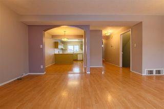 Photo 9: 39 3115 119 Street in Edmonton: Zone 16 Townhouse for sale : MLS®# E4181943
