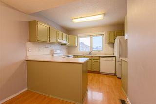 Photo 6: 39 3115 119 Street in Edmonton: Zone 16 Townhouse for sale : MLS®# E4181943