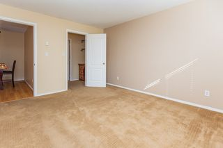 "Photo 14: 308 33718 KING Road in Abbotsford: Poplar Condo for sale in ""COLLEGE PARK"" : MLS®# R2427978"