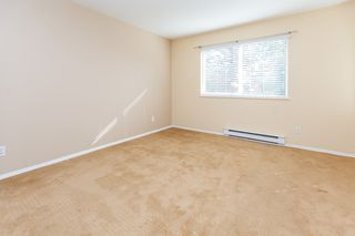 "Photo 15: 308 33718 KING Road in Abbotsford: Poplar Condo for sale in ""COLLEGE PARK"" : MLS®# R2427978"