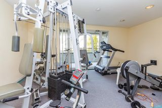 "Photo 20: 308 33718 KING Road in Abbotsford: Poplar Condo for sale in ""COLLEGE PARK"" : MLS®# R2427978"