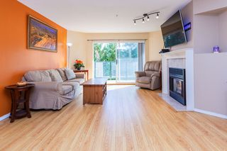 "Photo 7: 308 33718 KING Road in Abbotsford: Poplar Condo for sale in ""COLLEGE PARK"" : MLS®# R2427978"