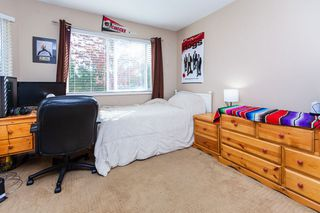 "Photo 12: 308 33718 KING Road in Abbotsford: Poplar Condo for sale in ""COLLEGE PARK"" : MLS®# R2427978"
