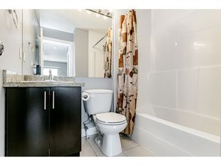 "Photo 11: 28 13899 LAUREL Drive in Surrey: Whalley Townhouse for sale in ""Emerald Gardens"" (North Surrey)  : MLS®# R2435419"