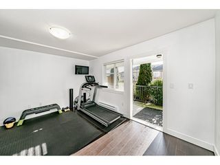 "Photo 18: 28 13899 LAUREL Drive in Surrey: Whalley Townhouse for sale in ""Emerald Gardens"" (North Surrey)  : MLS®# R2435419"