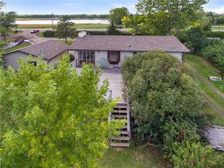 Photo 6: 254130 RGE RD 284 in Rural Rocky View County: Rural Rocky View MD Detached for sale : MLS®# C4287945