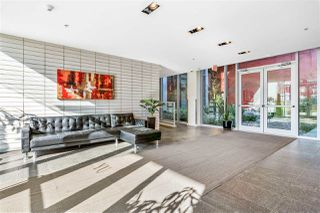 "Photo 20: 521 5955 BIRNEY Avenue in Vancouver: University VW Condo for sale in ""Yu at Westbrook Place"" (Vancouver West)  : MLS®# R2447245"