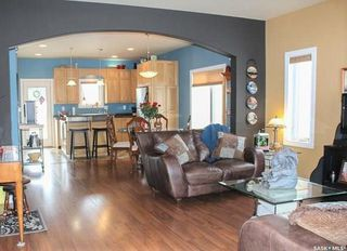 Photo 22: 1889 Tedford Way in Estevan: Dominion Heights EV Residential for sale : MLS®# SK809205
