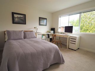 """Photo 13: 9 41488 BRENNAN Road in Squamish: Brackendale House 1/2 Duplex for sale in """"RIVENDALE"""" : MLS®# R2457979"""
