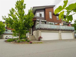 """Photo 24: 9 41488 BRENNAN Road in Squamish: Brackendale House 1/2 Duplex for sale in """"RIVENDALE"""" : MLS®# R2457979"""