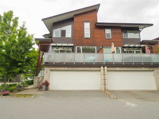 """Photo 23: 9 41488 BRENNAN Road in Squamish: Brackendale House 1/2 Duplex for sale in """"RIVENDALE"""" : MLS®# R2457979"""