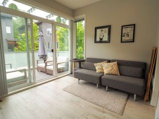 """Photo 7: 9 41488 BRENNAN Road in Squamish: Brackendale House 1/2 Duplex for sale in """"RIVENDALE"""" : MLS®# R2457979"""
