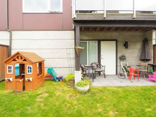 """Photo 21: 9 41488 BRENNAN Road in Squamish: Brackendale House 1/2 Duplex for sale in """"RIVENDALE"""" : MLS®# R2457979"""