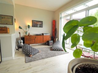 """Photo 10: 9 41488 BRENNAN Road in Squamish: Brackendale House 1/2 Duplex for sale in """"RIVENDALE"""" : MLS®# R2457979"""