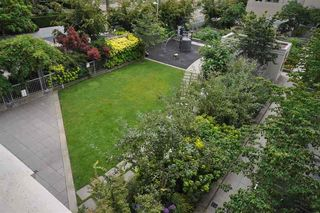 """Photo 16: 205 1833 CROWE Street in Vancouver: False Creek Condo for sale in """"FOUNDARY BUILDING"""" (Vancouver West)  : MLS®# R2460094"""