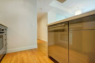 """Photo 7: 205 1833 CROWE Street in Vancouver: False Creek Condo for sale in """"FOUNDARY BUILDING"""" (Vancouver West)  : MLS®# R2460094"""
