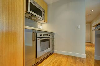 """Photo 6: 205 1833 CROWE Street in Vancouver: False Creek Condo for sale in """"FOUNDARY BUILDING"""" (Vancouver West)  : MLS®# R2460094"""