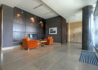 """Photo 15: 205 1833 CROWE Street in Vancouver: False Creek Condo for sale in """"FOUNDARY BUILDING"""" (Vancouver West)  : MLS®# R2460094"""