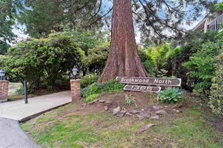 Main Photo: 420 1385 DRAYCOTT Road in North Vancouver: Lynn Valley Condo for sale : MLS®# R2460518