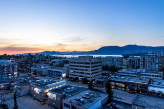 "Photo 23: 1101 1633 W 10TH Avenue in Vancouver: Fairview VW Condo for sale in ""Hennessy House"" (Vancouver West)  : MLS®# R2462478"