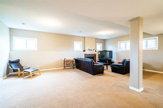 Photo 28: 362 52358 RGE RD 225: Rural Strathcona County House for sale : MLS®# E4201010