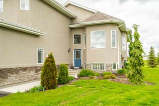 Photo 50: 362 52358 RGE RD 225: Rural Strathcona County House for sale : MLS®# E4201010