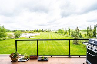 Photo 35: 362 52358 RGE RD 225: Rural Strathcona County House for sale : MLS®# E4201010